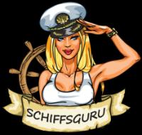 schiffsguru