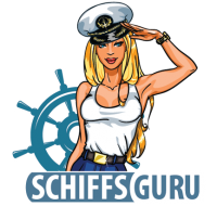 Schiffsguru-Logo_Angebote1