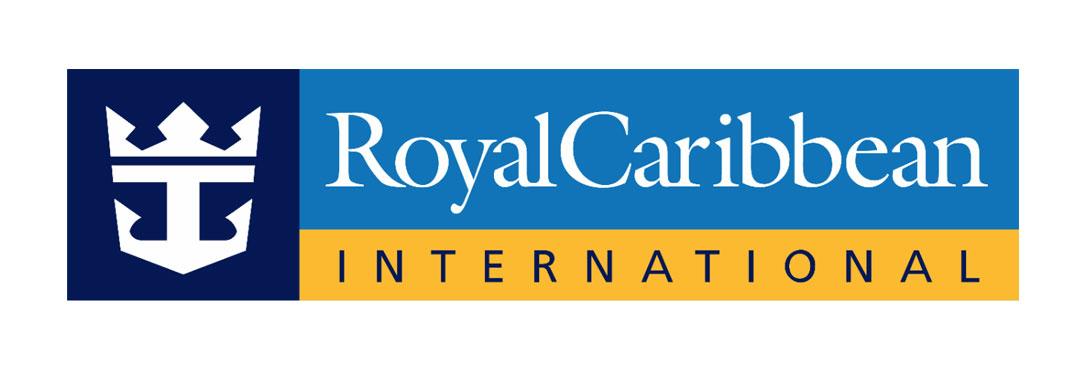 royalcarribean
