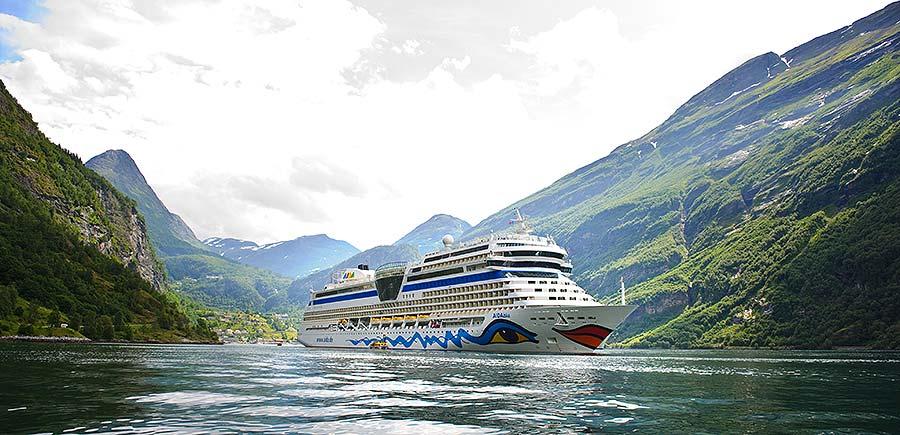 Getränkepakete AIDA Cruises – Übersicht der verschiedenen ...