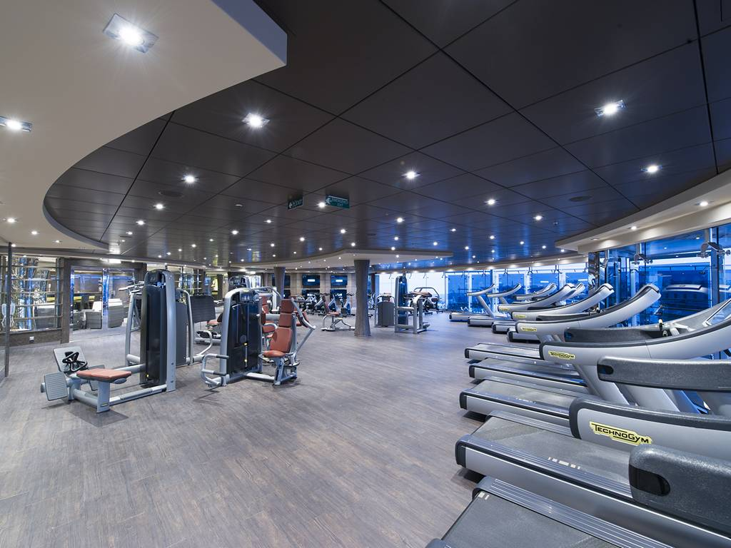 Fitnessstudio1