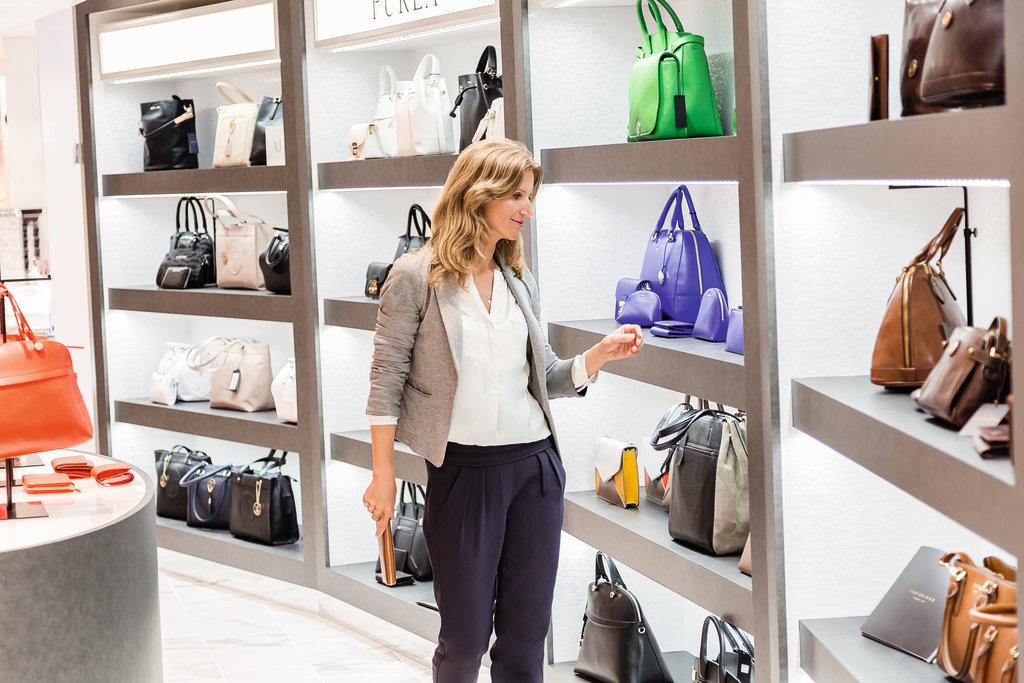 Shops 1