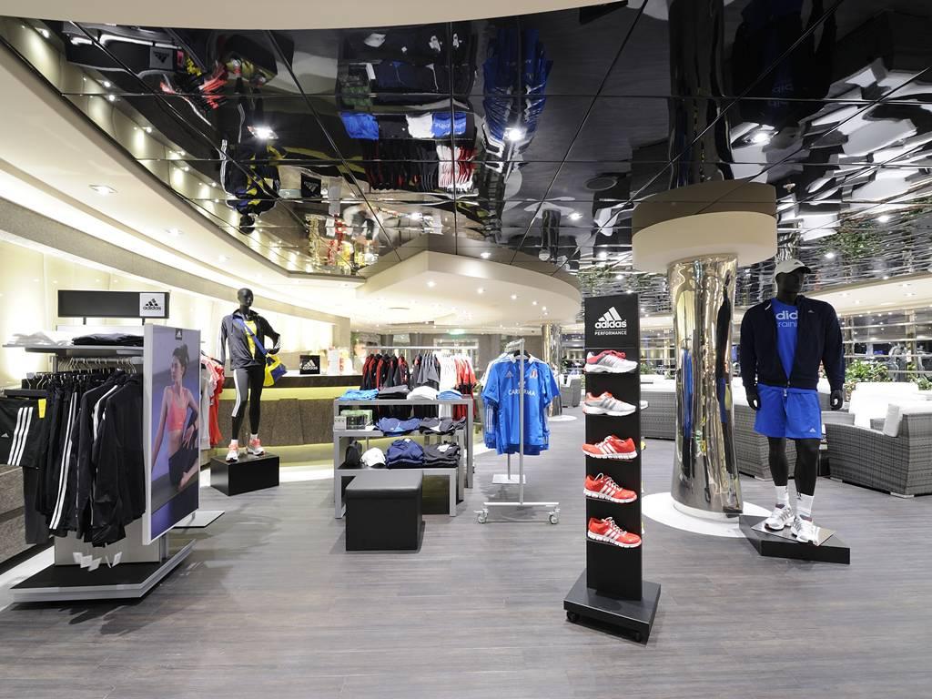 Shops 3 1