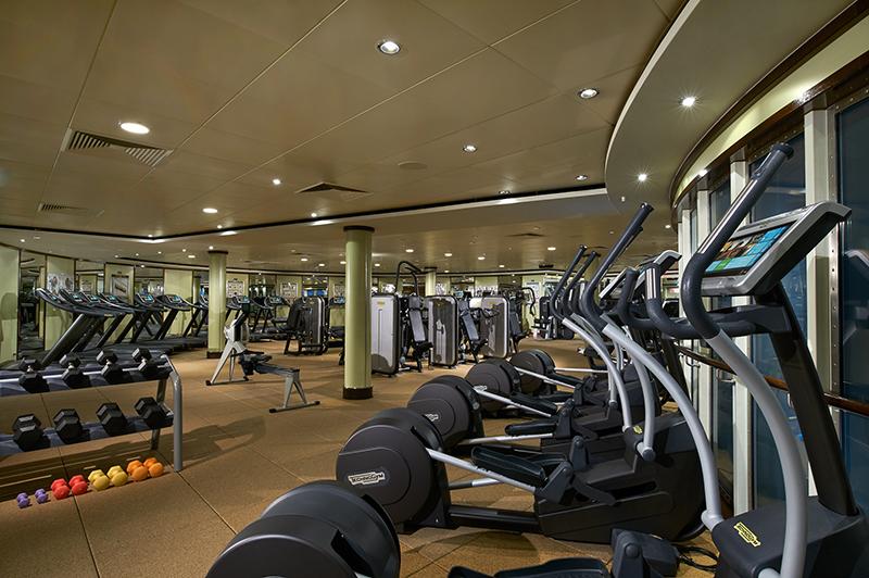 ncl Star Public FitnessCtr lo