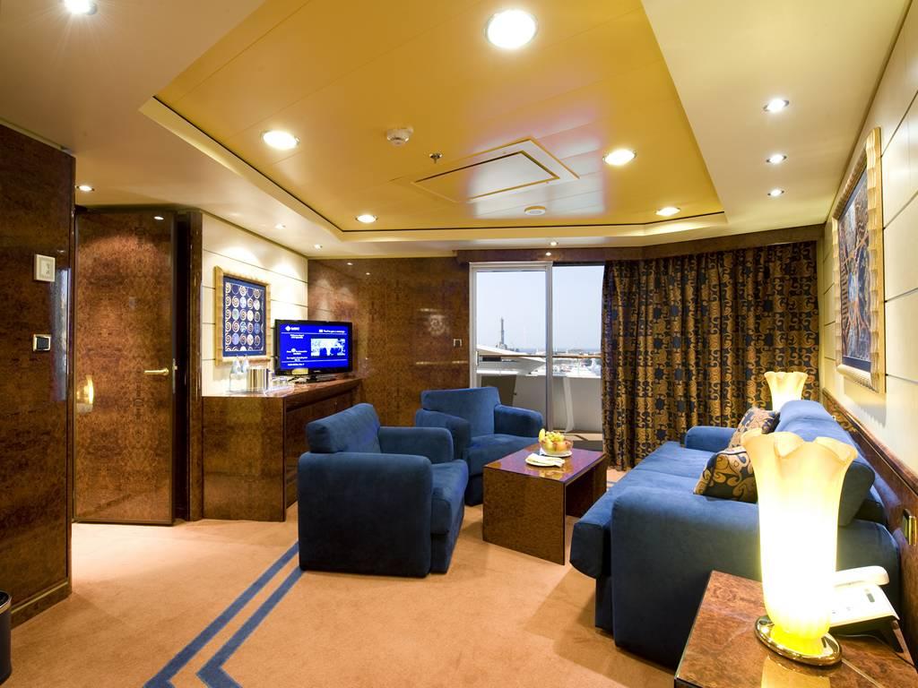 Balkon Suite1