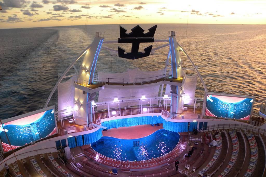Oasis of the Seas1