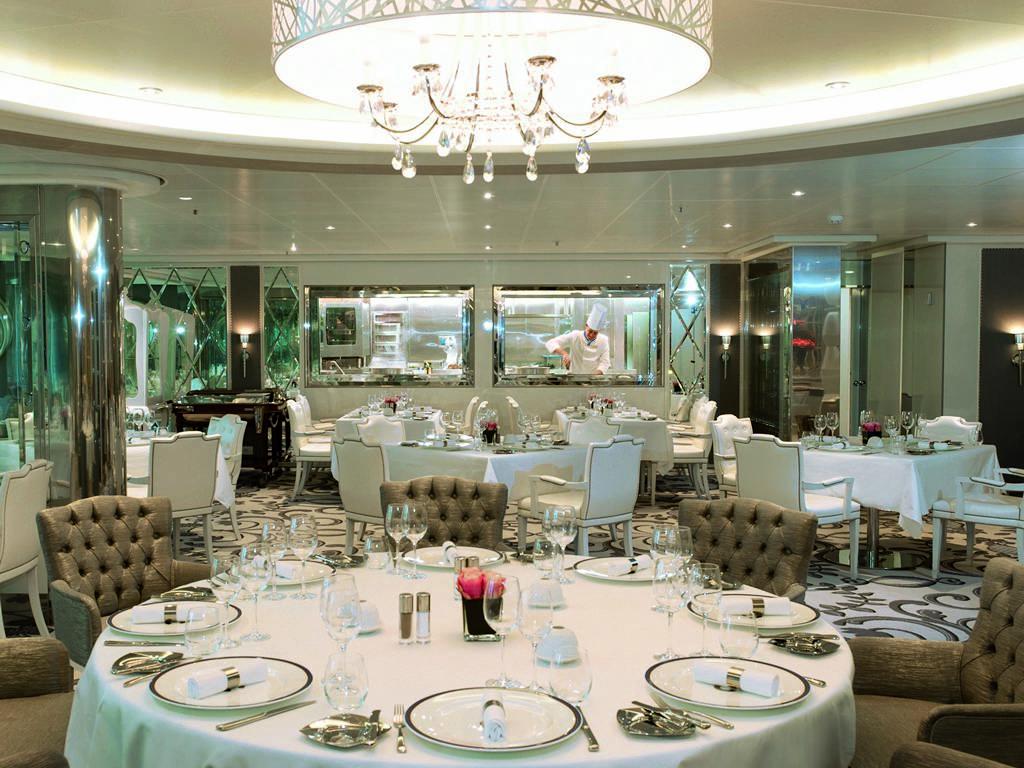 Club Restaurant1