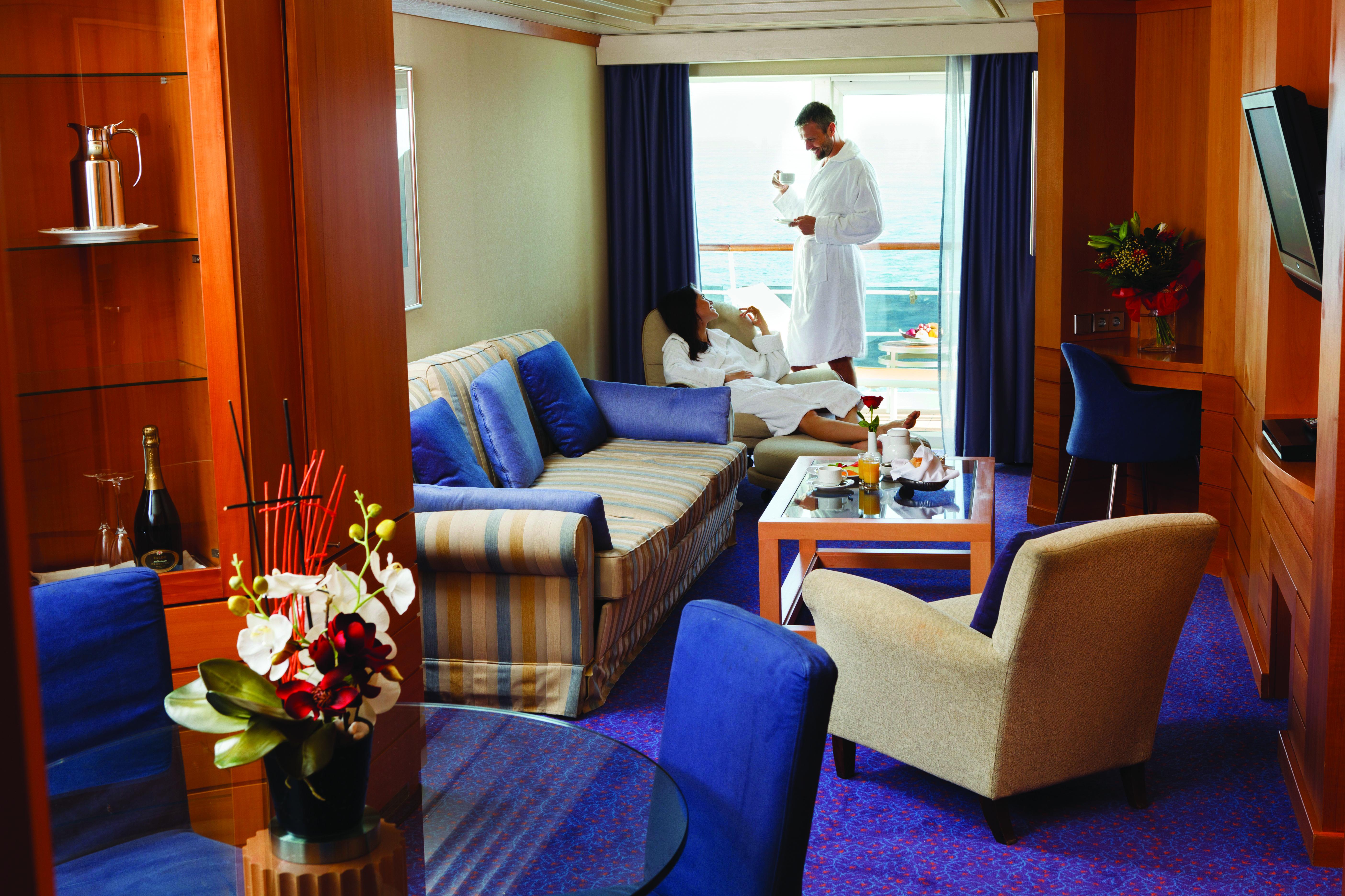 Grand Suite 2