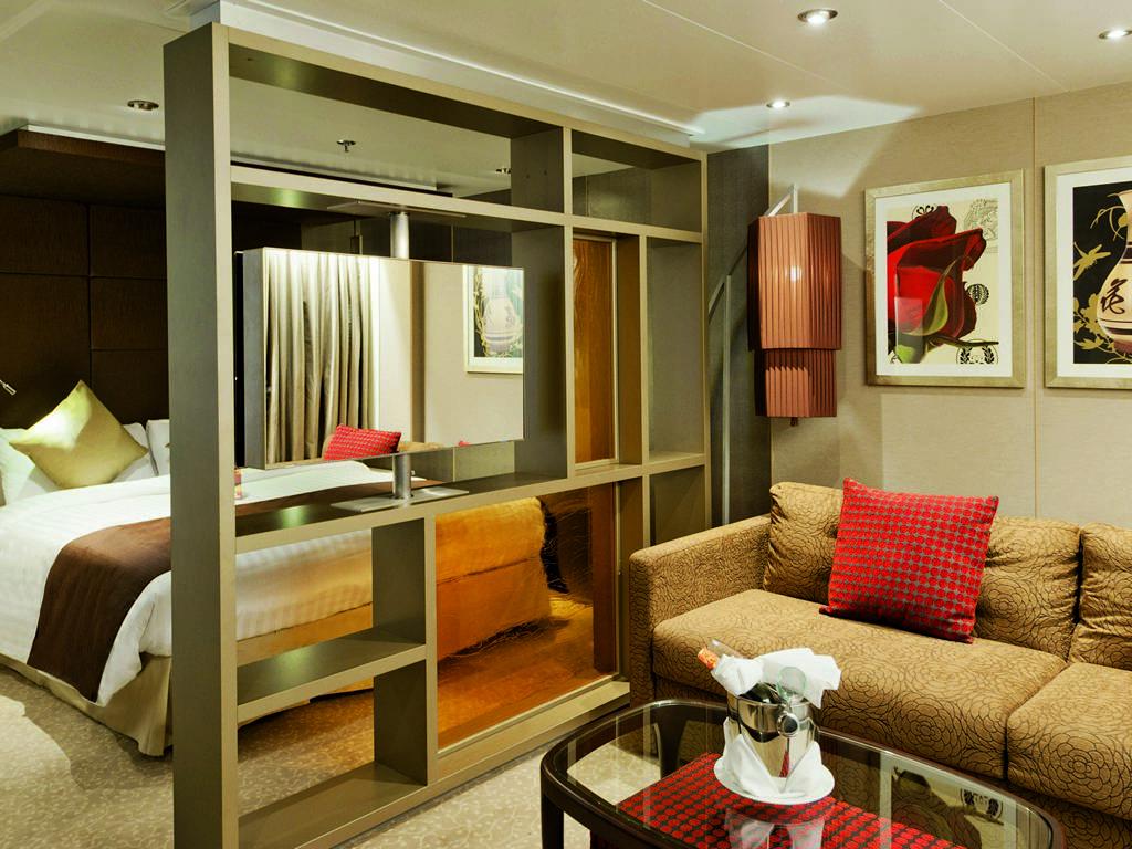 Suite1 4