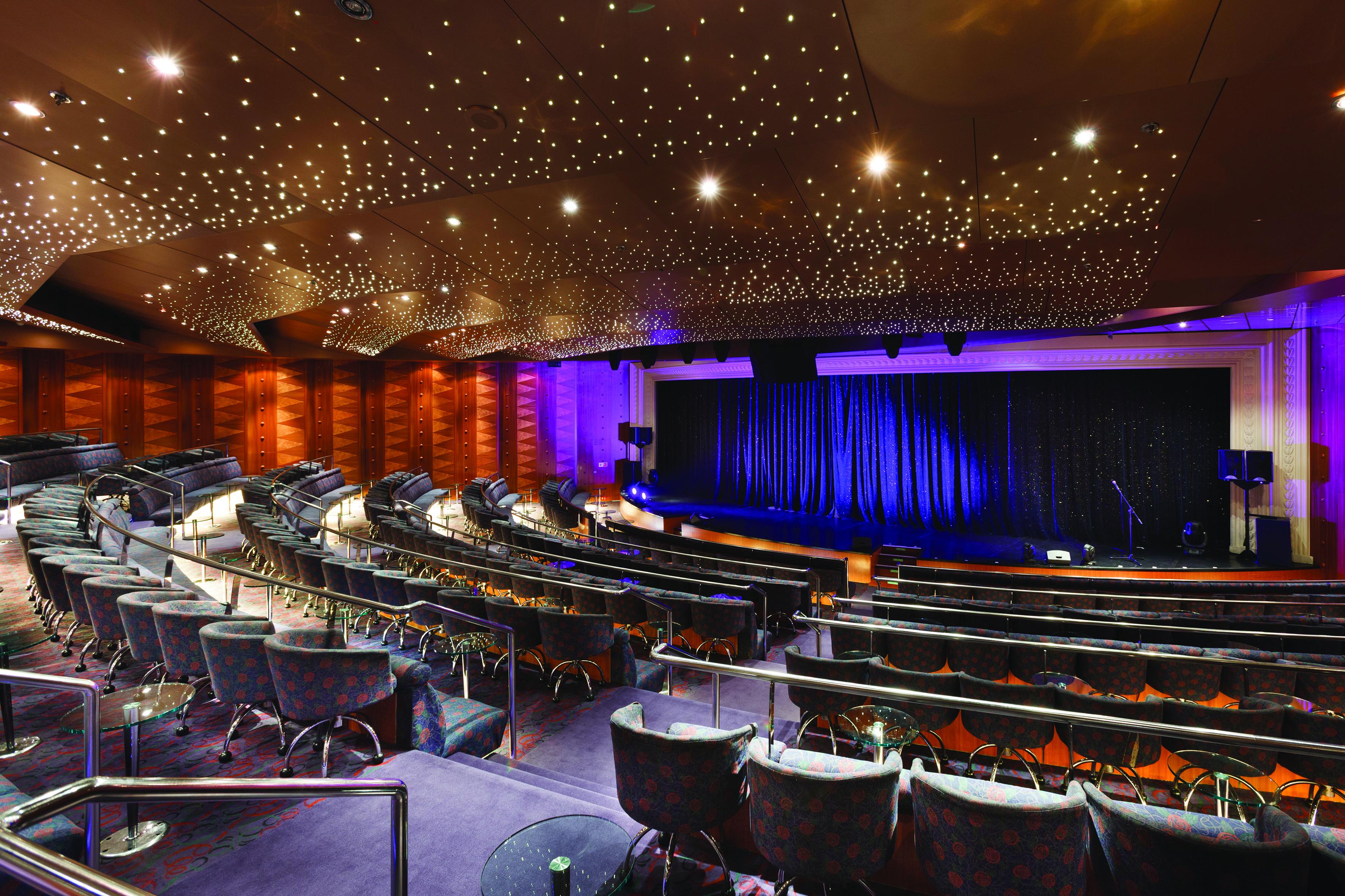 Theater Ravello