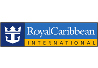 royal-caribbean-international