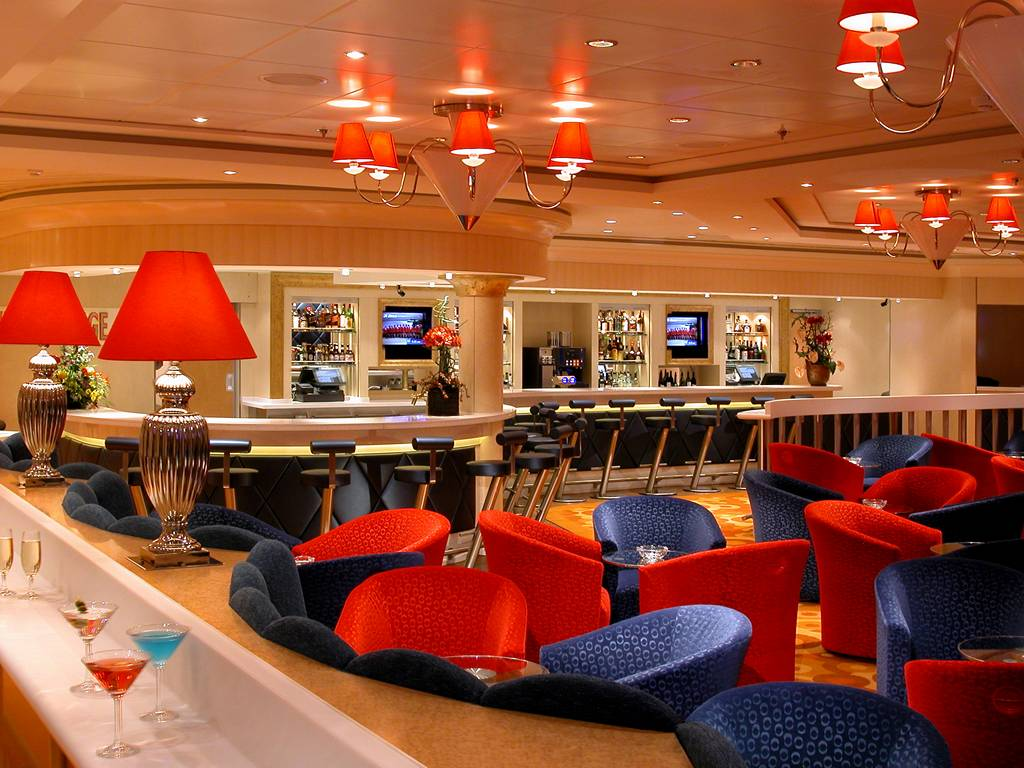 Dazzles Lounge1