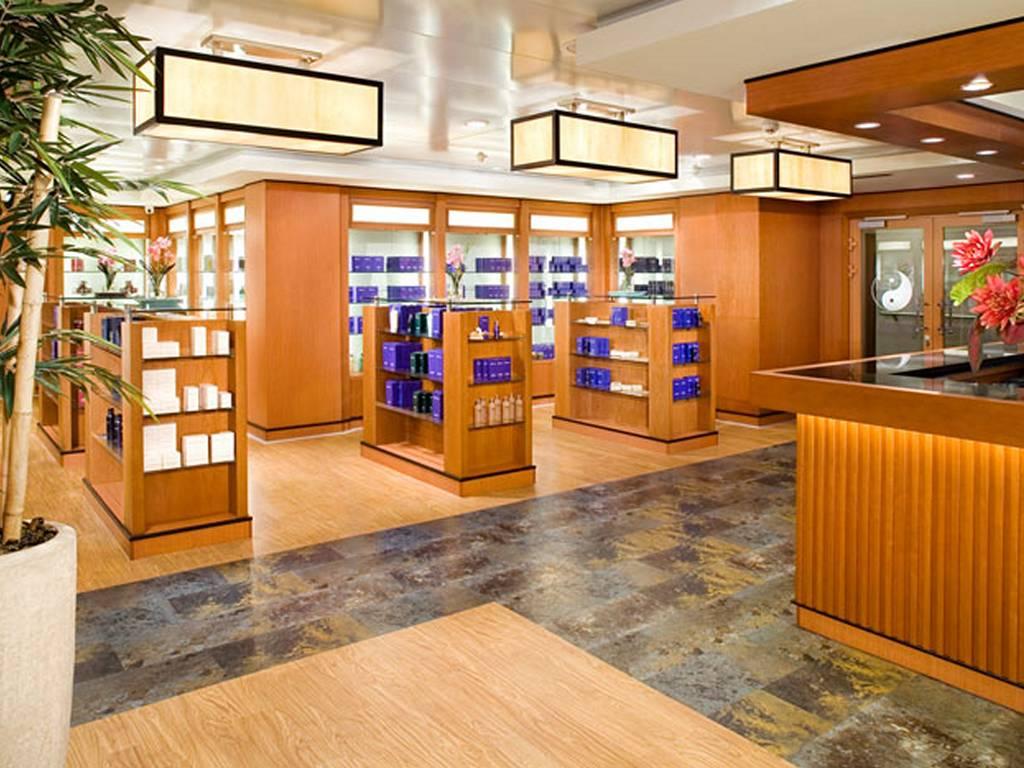 Yin Yang Health Spa Beauty Salon