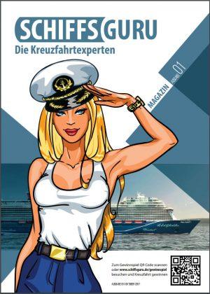 schiffsguru cover