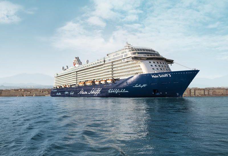Mein-Schiff-3