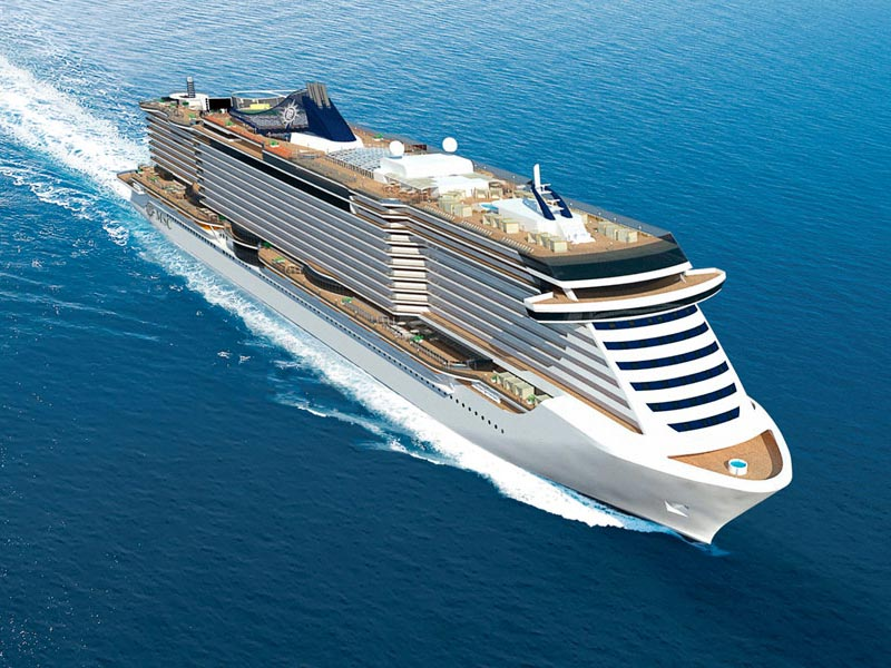 MSC-Cruises-Bellissima