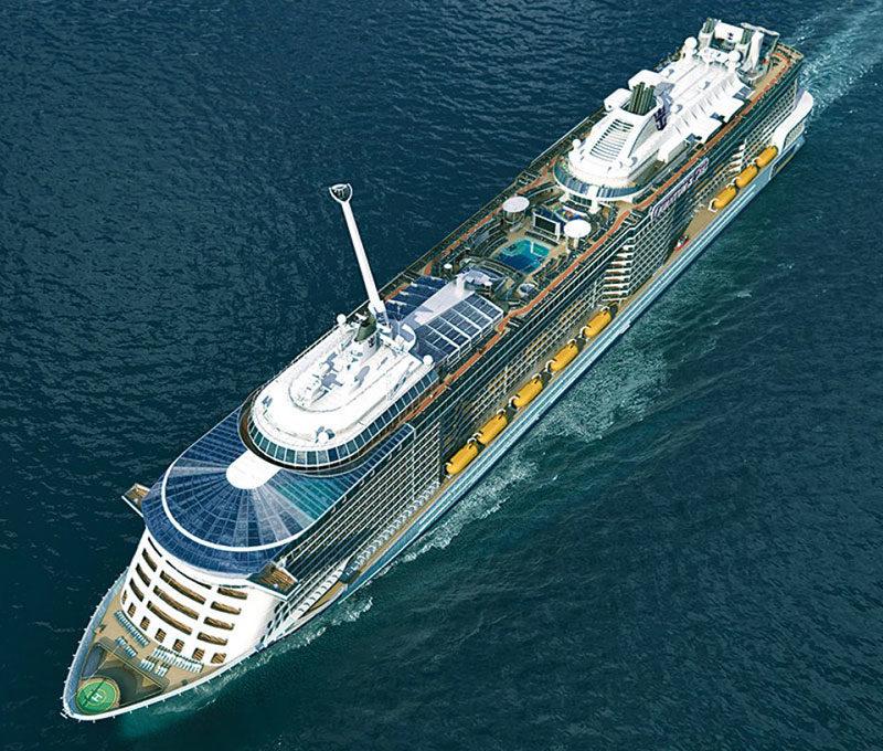 Ovation-of-the-Seas