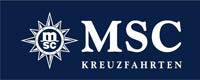 MSC-Logo-blau