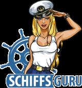 SchiffsguruLogo