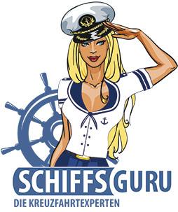 Schiffsguru Logo 2019