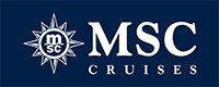 msc_cruises_200x80